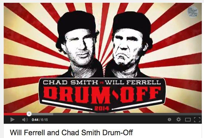 will_ferrell_chad_smith