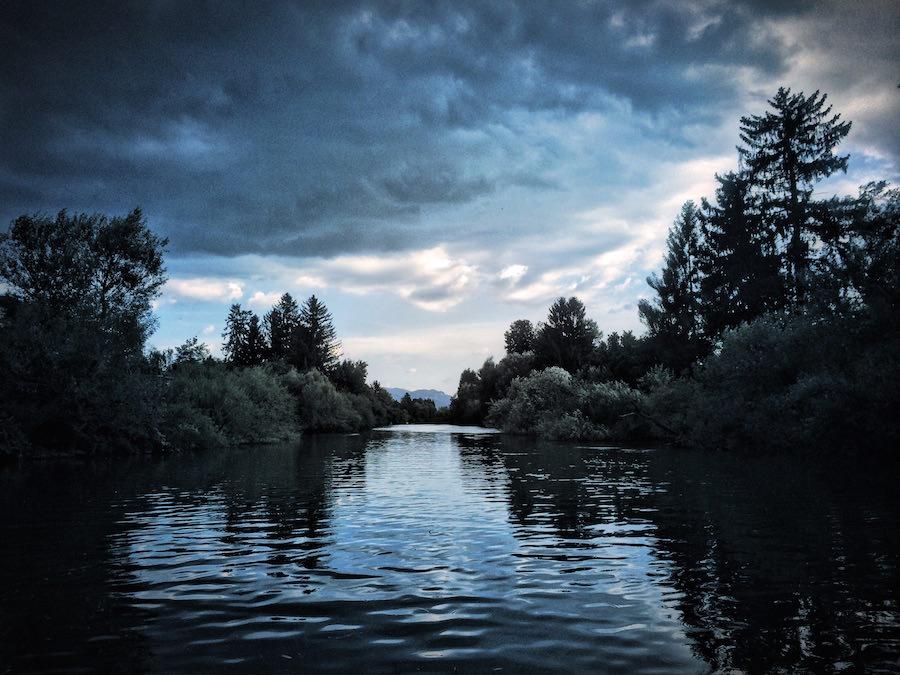 ljubljanica_river_boat_tour_001