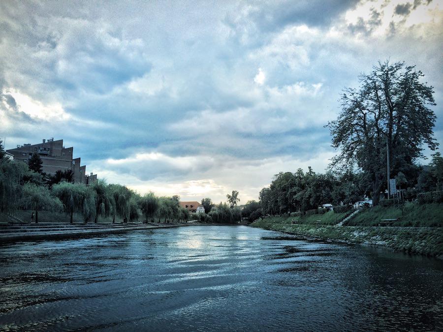 ljubljanica_river_boat_tour_003