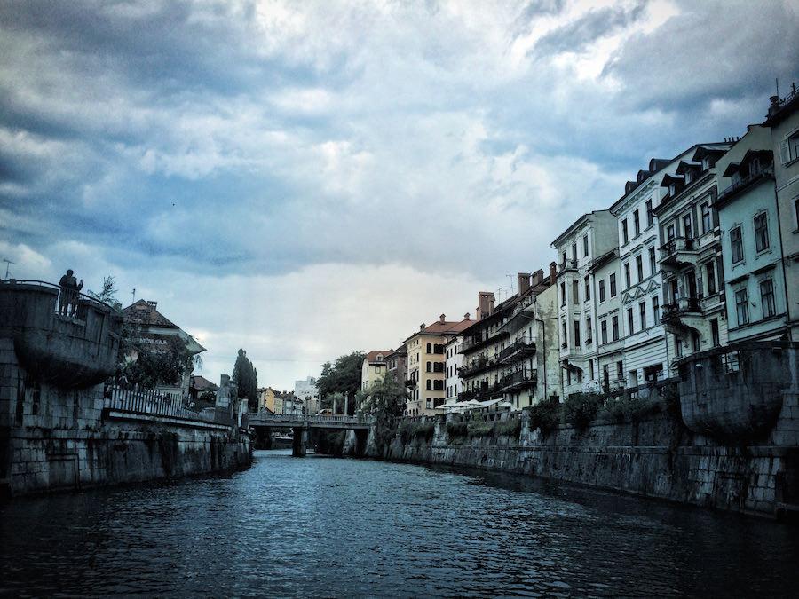 ljubljanica_river_boat_tour_005