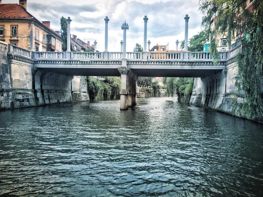 ljubljanica_river_boat_tour_006