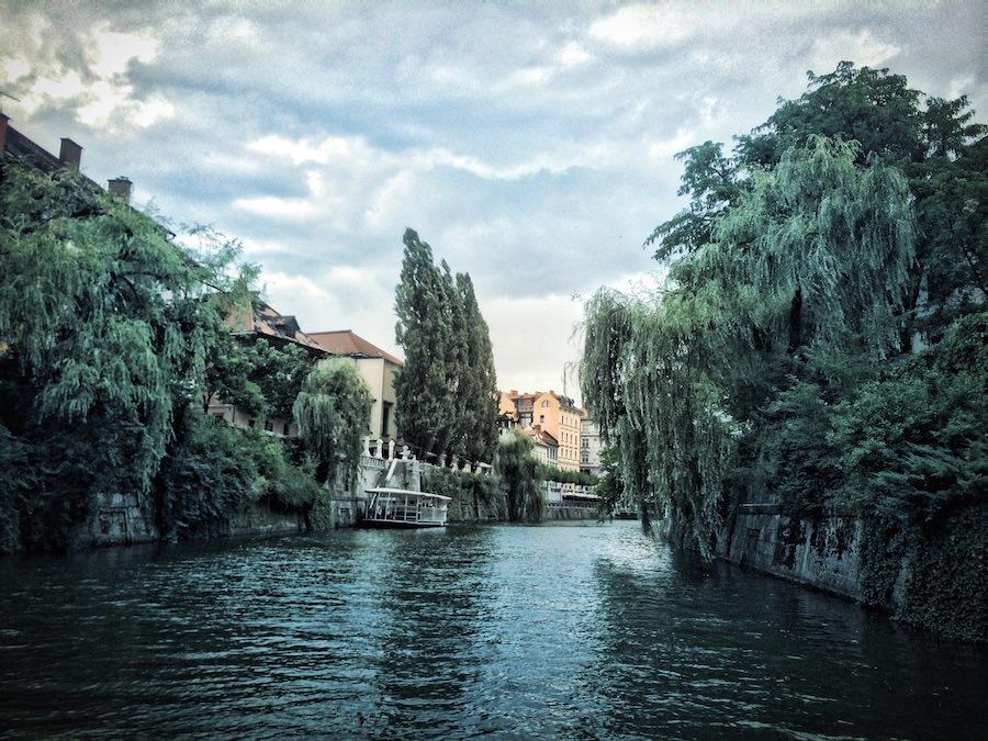 ljubljanica_river_boat_tour_007