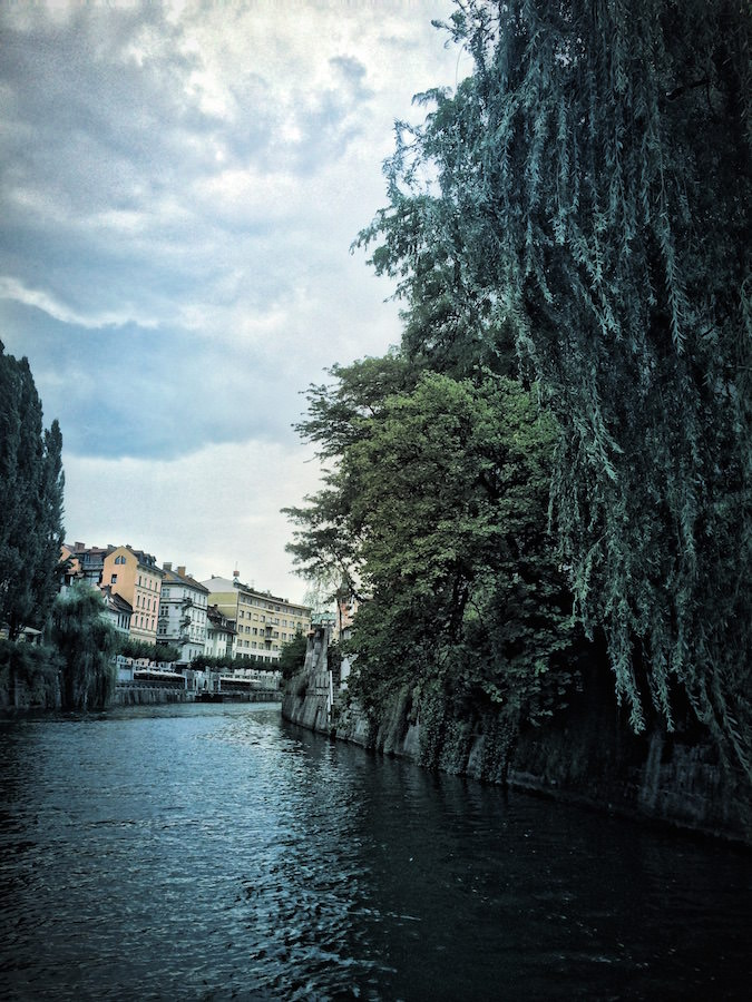 ljubljanica_river_boat_tour_008