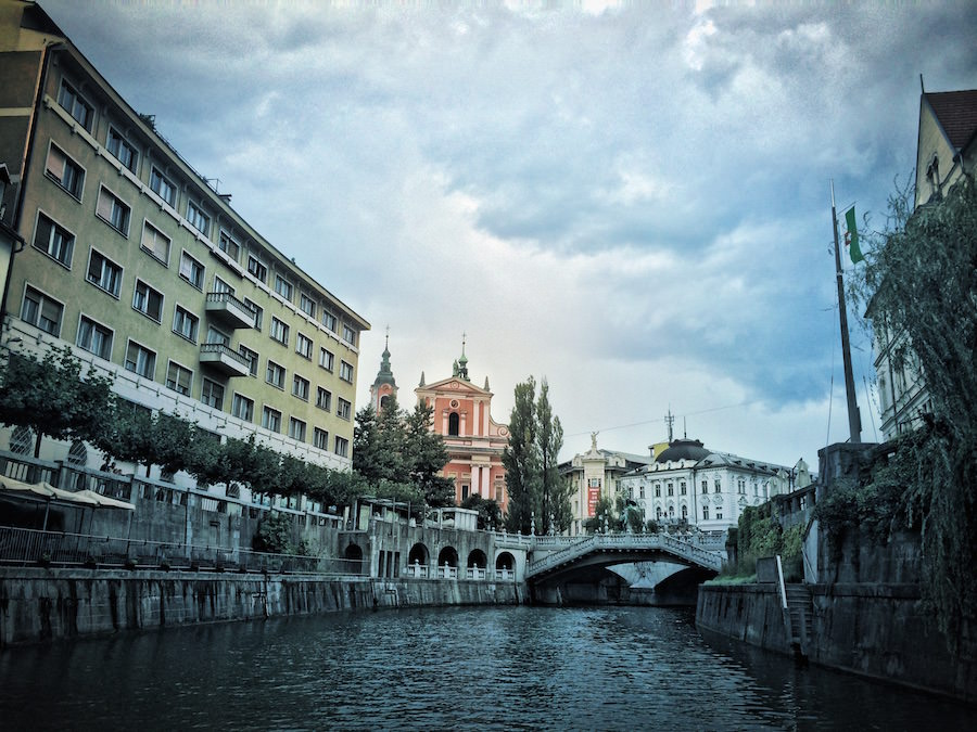 ljubljanica_river_boat_tour_009