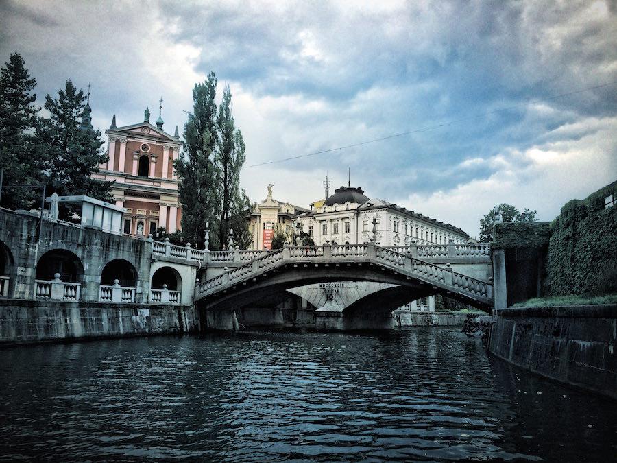 ljubljanica_river_boat_tour_010