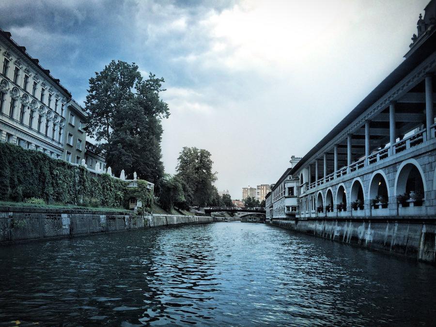 ljubljanica_river_boat_tour_012