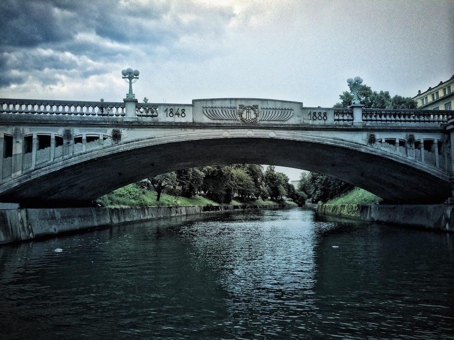 ljubljanica_river_boat_tour_013