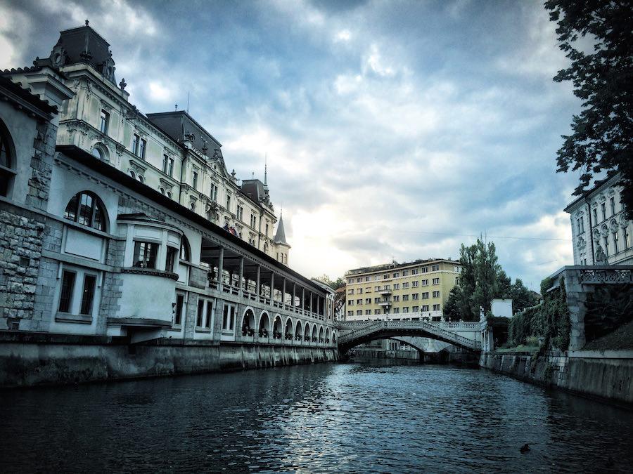 ljubljanica_river_boat_tour_015