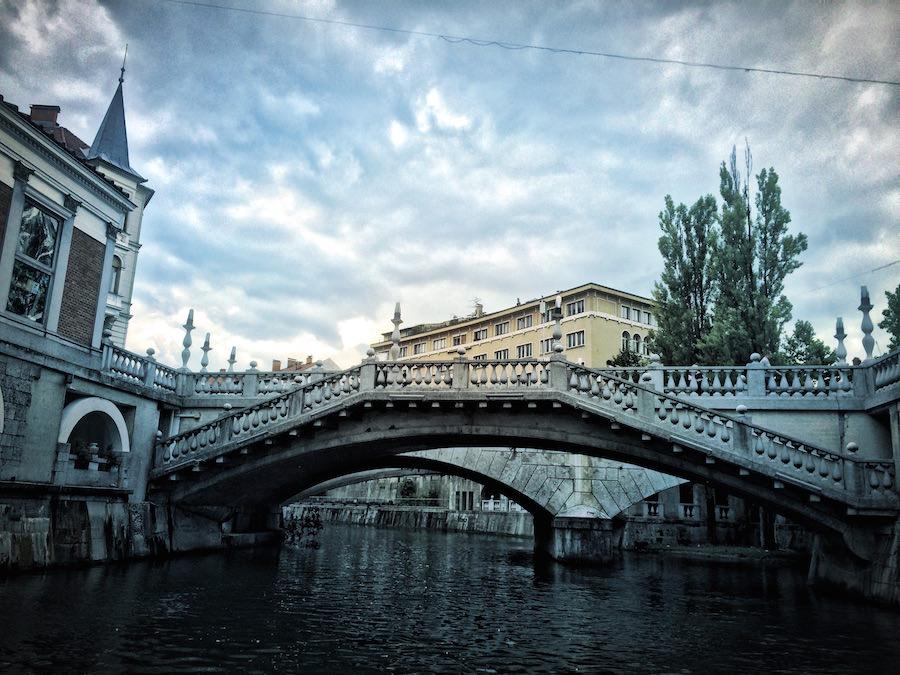 ljubljanica_river_boat_tour_016