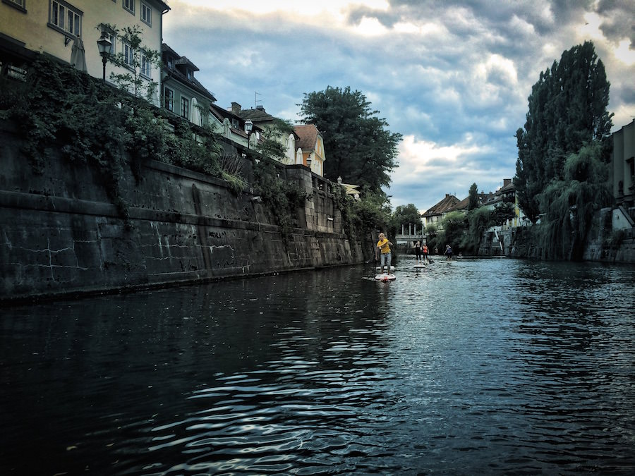 ljubljanica_river_boat_tour_017