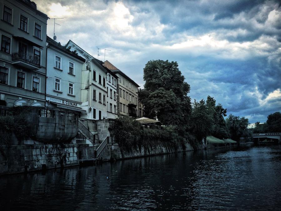 ljubljanica_river_boat_tour_019