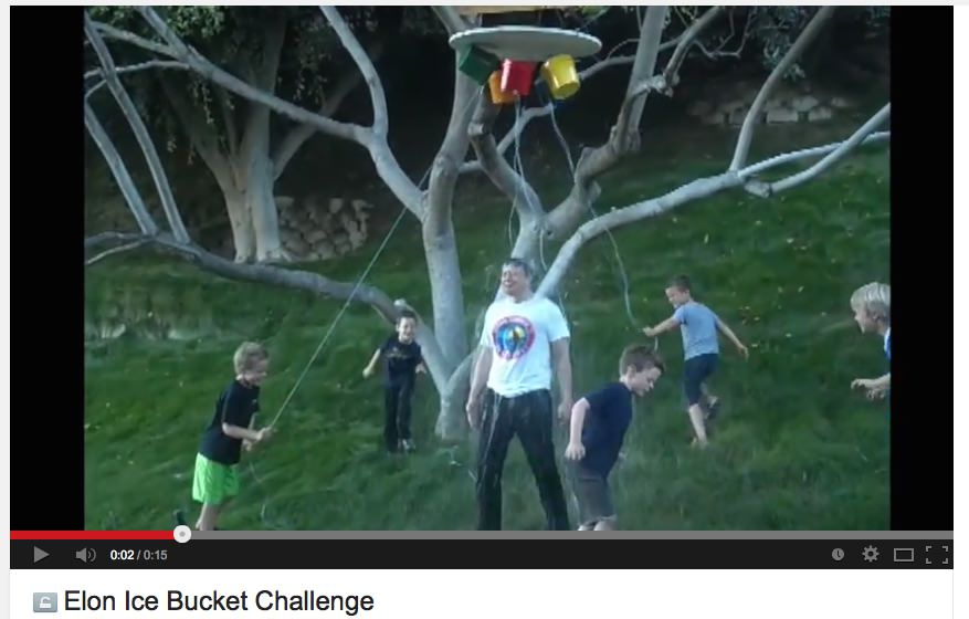 elon_musk_ice_bucket