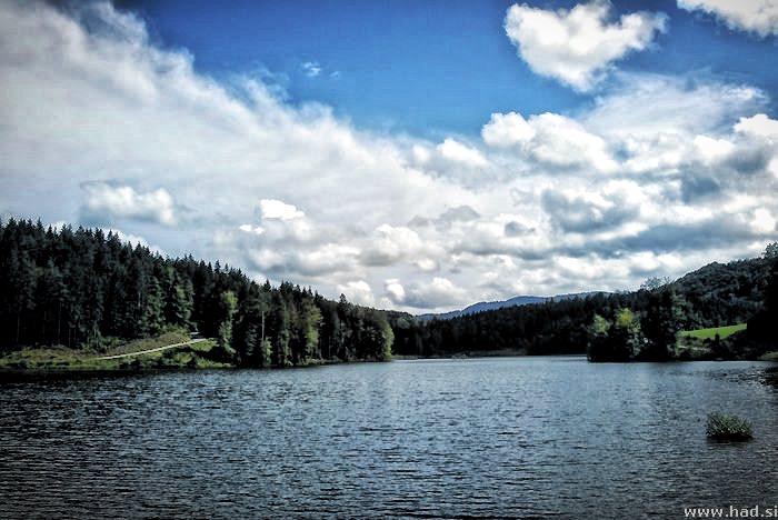 jezera_bohinjsko_blejsko_gradisko_zbiljsko_001