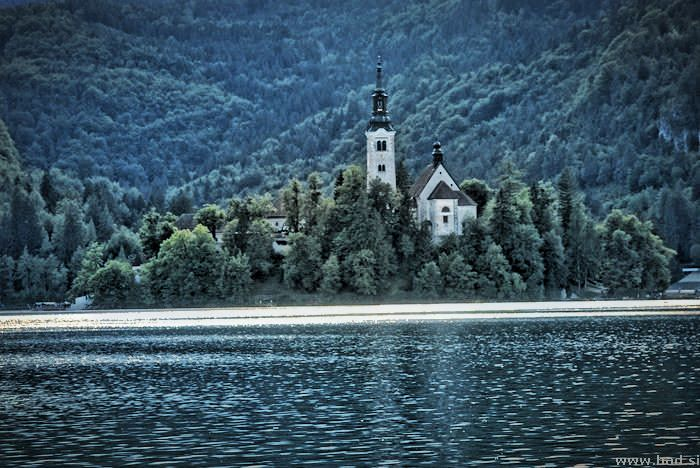 jezera_bohinjsko_blejsko_gradisko_zbiljsko_010