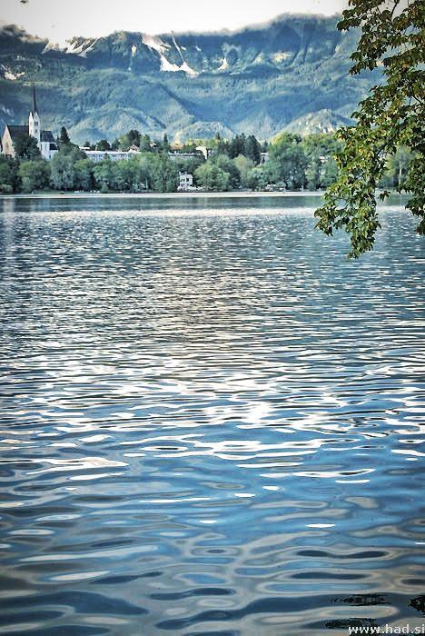 jezera_bohinjsko_blejsko_gradisko_zbiljsko_012