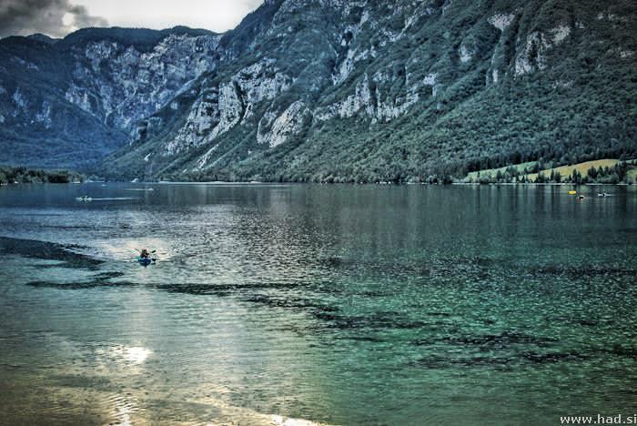 jezera_bohinjsko_blejsko_gradisko_zbiljsko_013