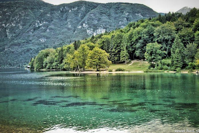 jezera_bohinjsko_blejsko_gradisko_zbiljsko_014