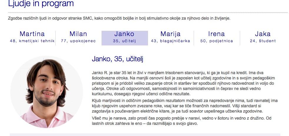 smc_janko