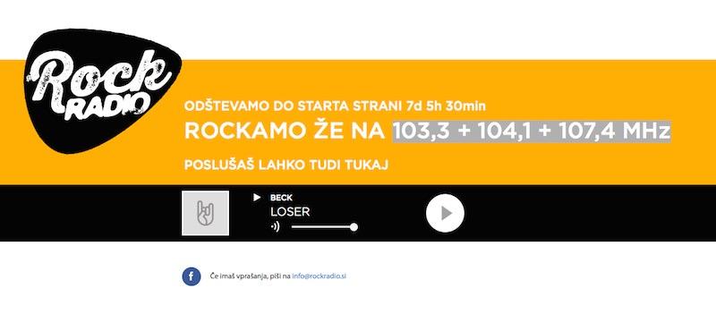 rock_radio