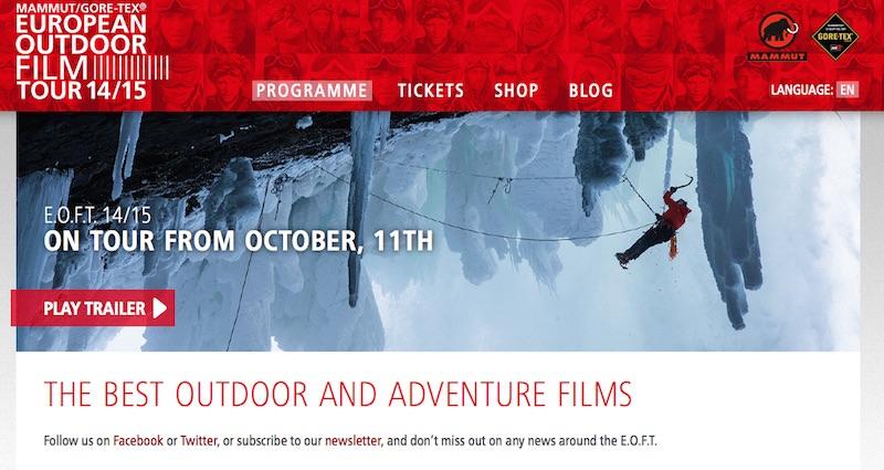 european_outdoor_film_tour