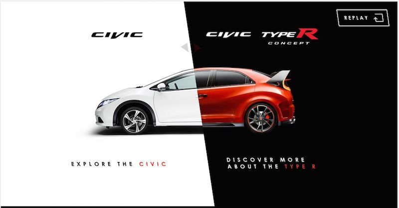 honda_civic_type_r_other_side