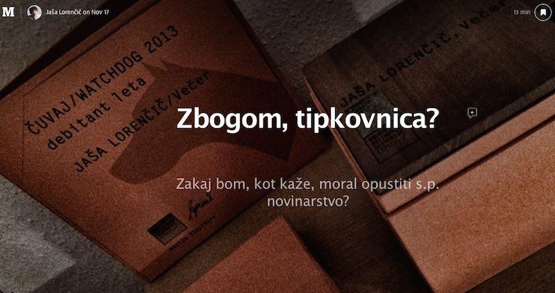 jasa_lorencic