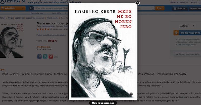 kamenko_kesar_mene_ne_bo_noben_jebo