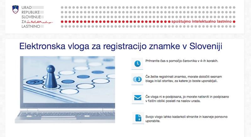 registracija_blagovne_znamke_preko_spleta