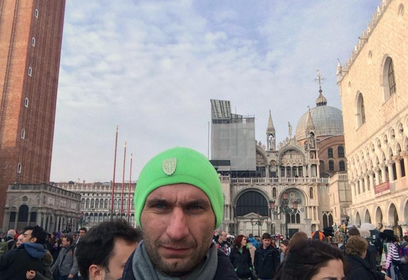 Selfie stick - selfie fotke na preprost način