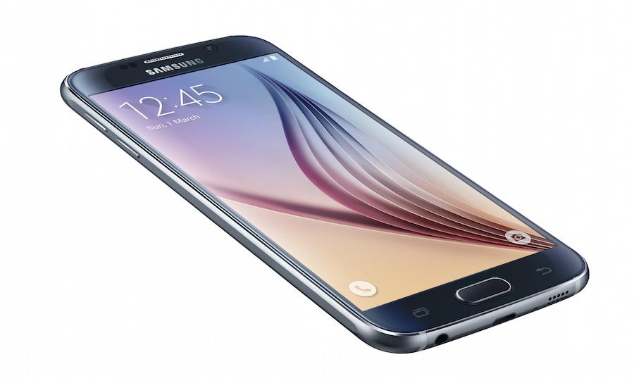 Foto 3_Galaxy S6