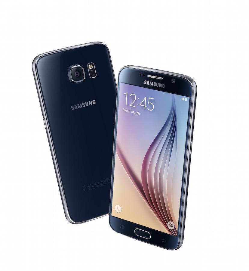 Foto4_Galaxy S6