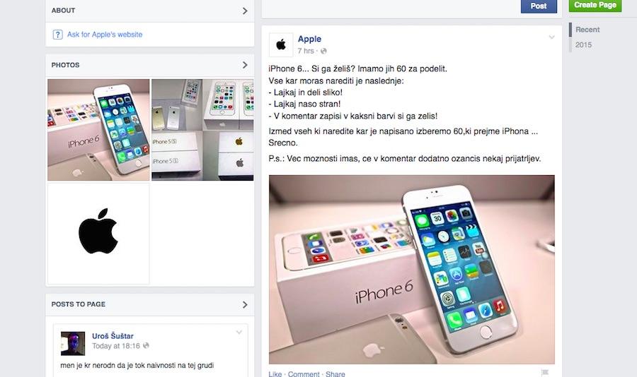 apple_iphone_facebook