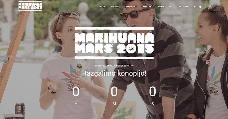 marihuana_mars