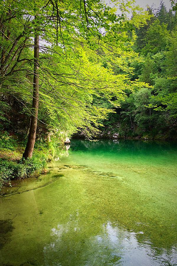 bohinjsko_jezero_001