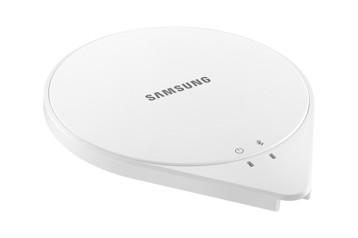 Slika 1_Senzor spanca Samsung SLEEPsense