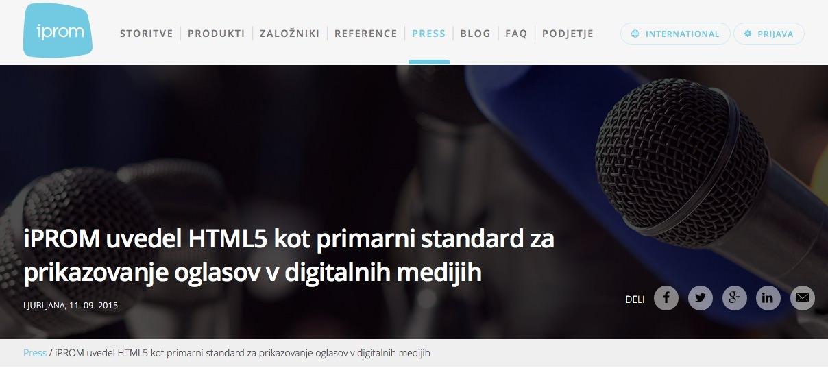 iprom_html5