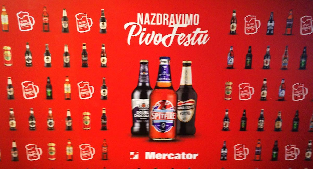 Mercator PivoFest