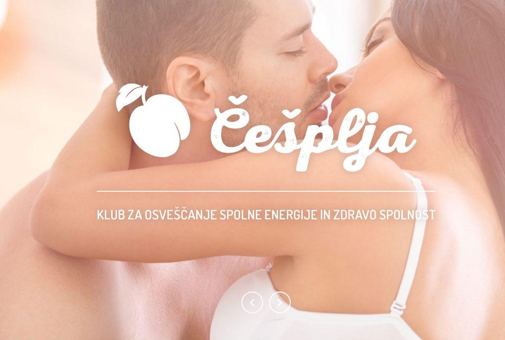 cesplja_vesna_vilcnik
