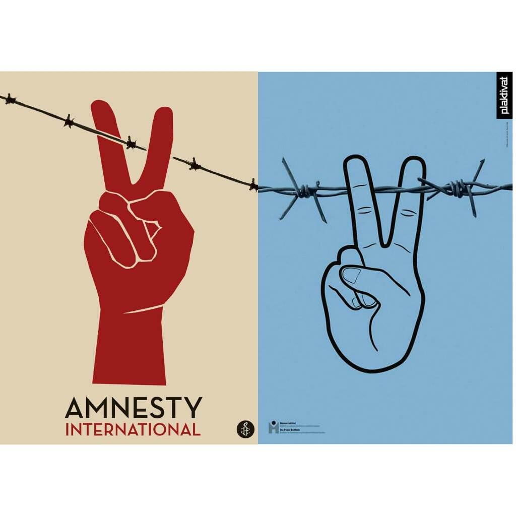 plaktivat_amnesty