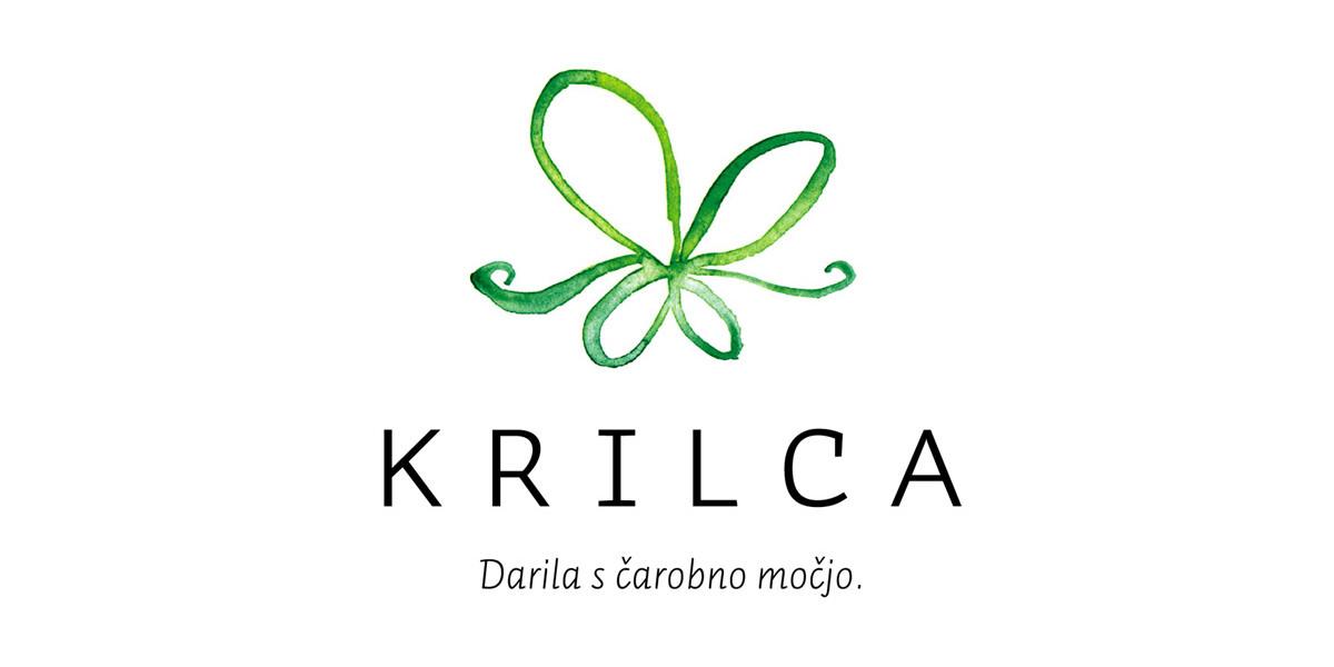 krilca_logo