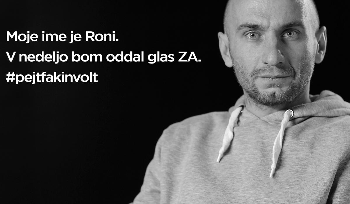 roni_pejt_volt