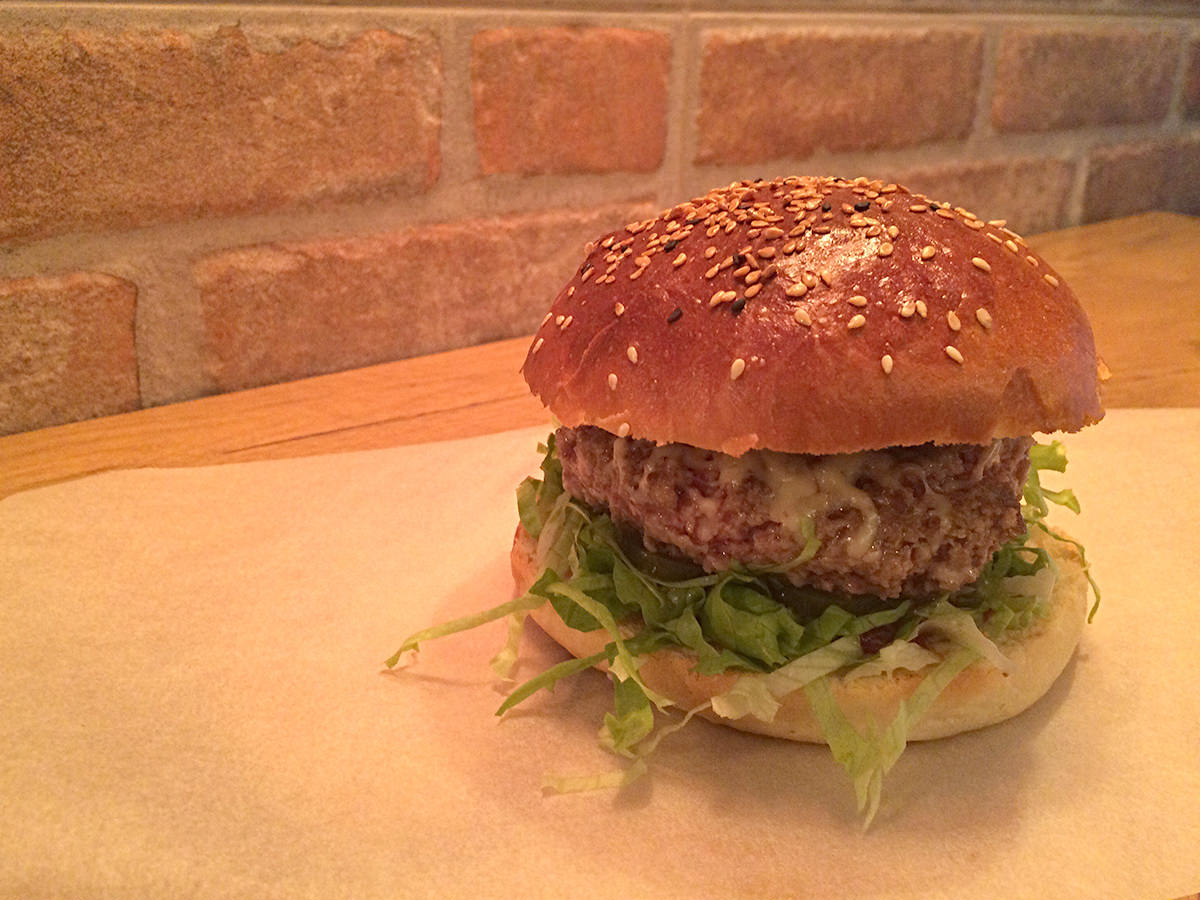 tabay_brothers_burger