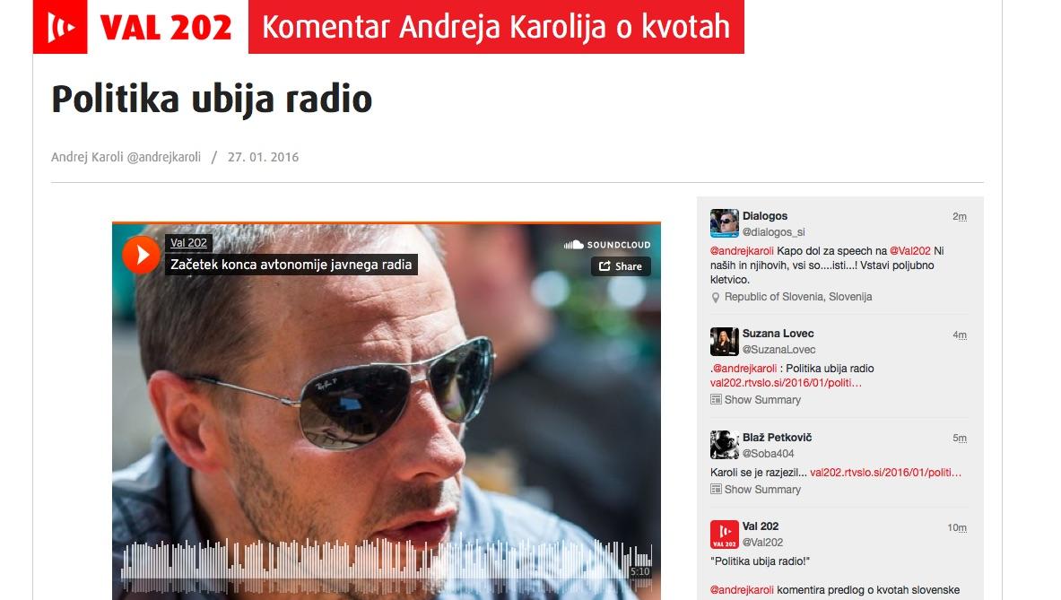 karoli_kvote
