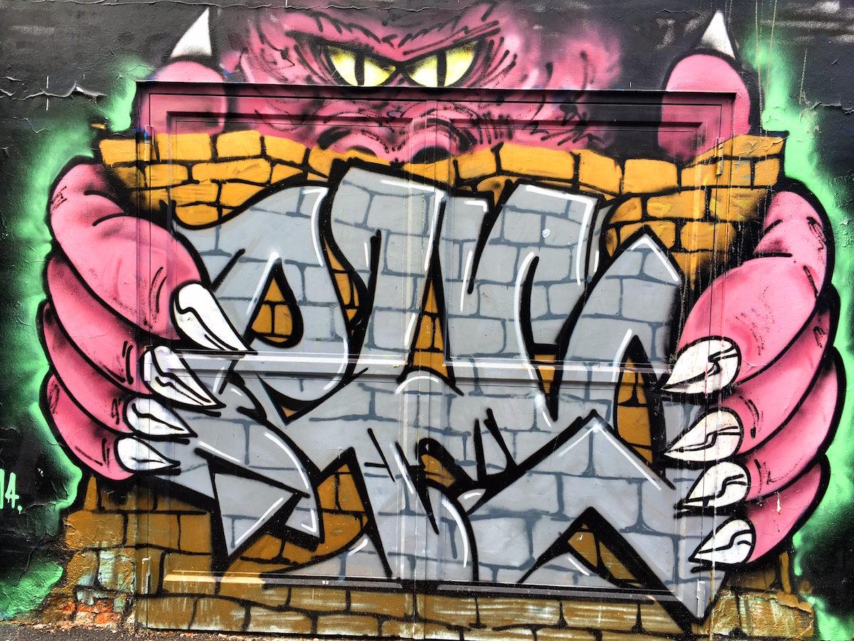 grafiti_zagreb_lunar_007