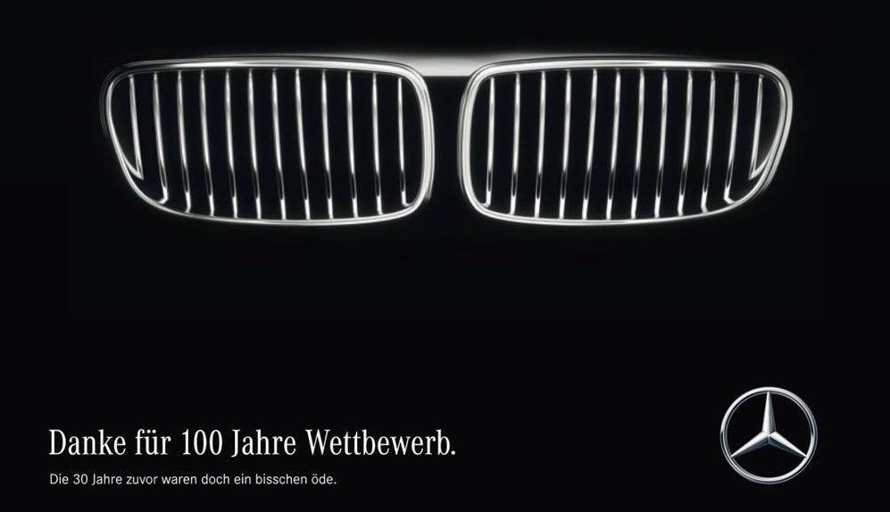 Mercedes-Benz-bmw1