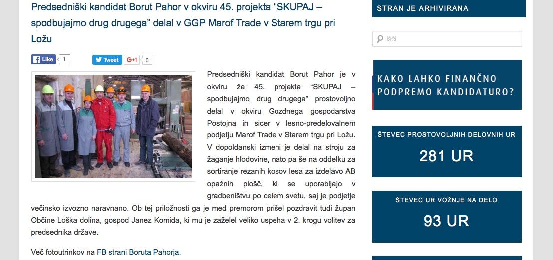 marof_trade_borut_pahor