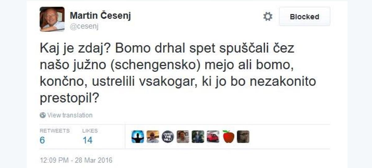 martin_cesenj