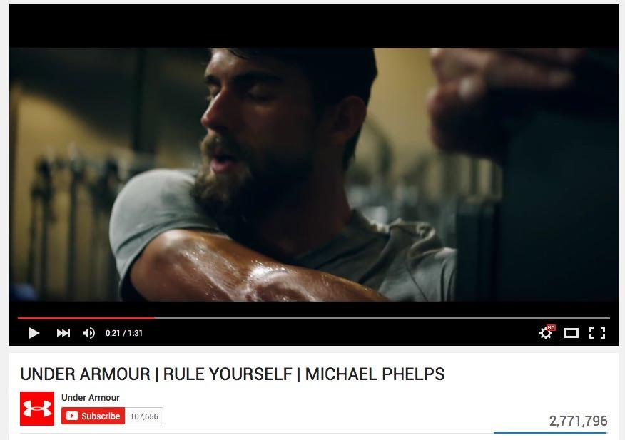 michael_phelps