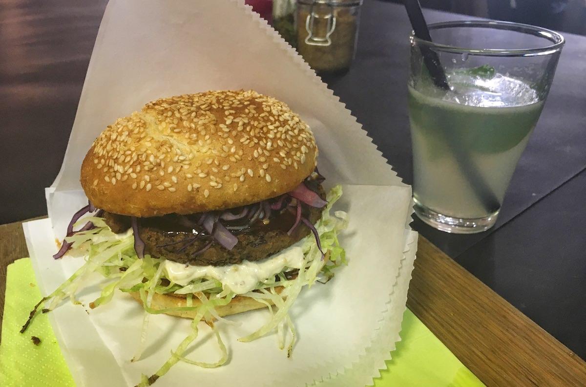 organic_garden_burger
