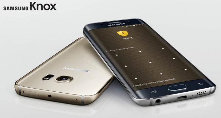 Slika 1_ Samsung KNOX